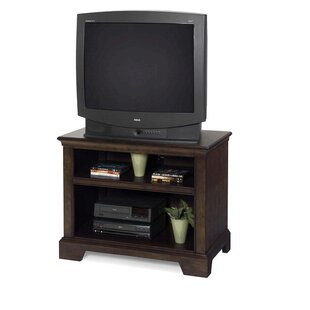 Casual Traditions TV Stand for TVs up to 32 by Progressive Furniture Inc.
