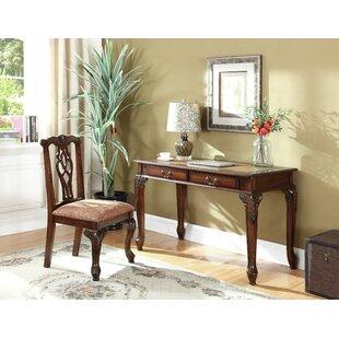 Astoria Grand Esborn Desk
