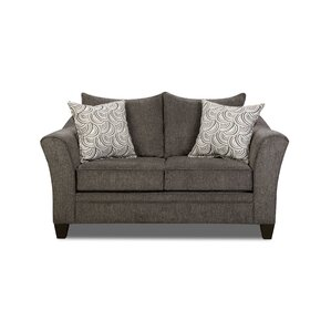 Simmons Upholstery Heath L..