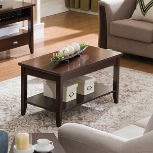 Cavender Coffee Table