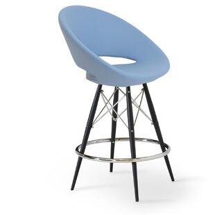 Crescent 29 Bar Stool sohoConcept
