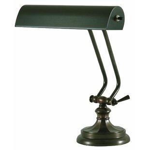 Aleta 13 Table Lamp