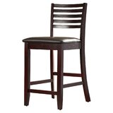 Clarke Bar & Counter Stool by Andover Mills™