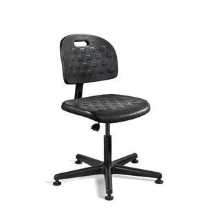 Breva Task Chair