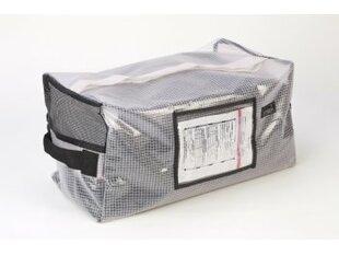 Basic LTD Vinyl Underbed Storage Bag