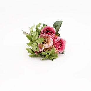 Save. Pink/Rose
