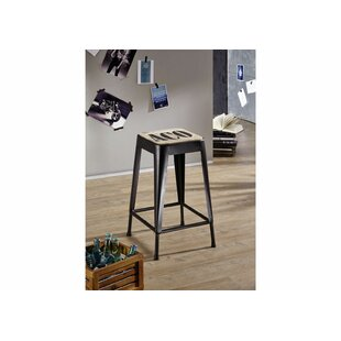 Factory 60cm Bar Stool By Massivmoebel24