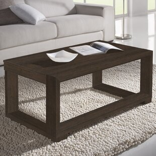Miraloma Coffee Table By Ebern Designs