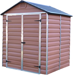 Sheds - Garden Sheds & Storage | Wayfair co uk