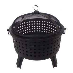 https://secure.img1-fg.wfcdn.com/im/31253388/resize-h310-w310%5Ecompr-r85/8338/83387222/steel-wood-burning-fire-pit.jpg