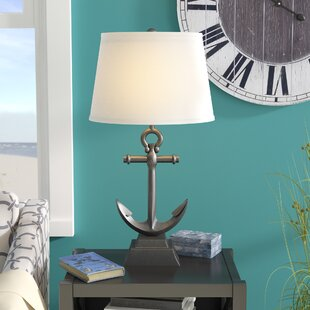 Meaux 30 Table Lamp