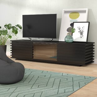 Carter TV Stand for TVs up to 50