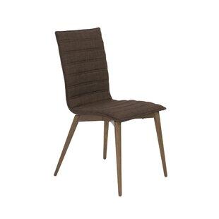 Kewstoke Side Chair (Set of 2)