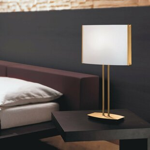 Tecla 19 Table Lamp