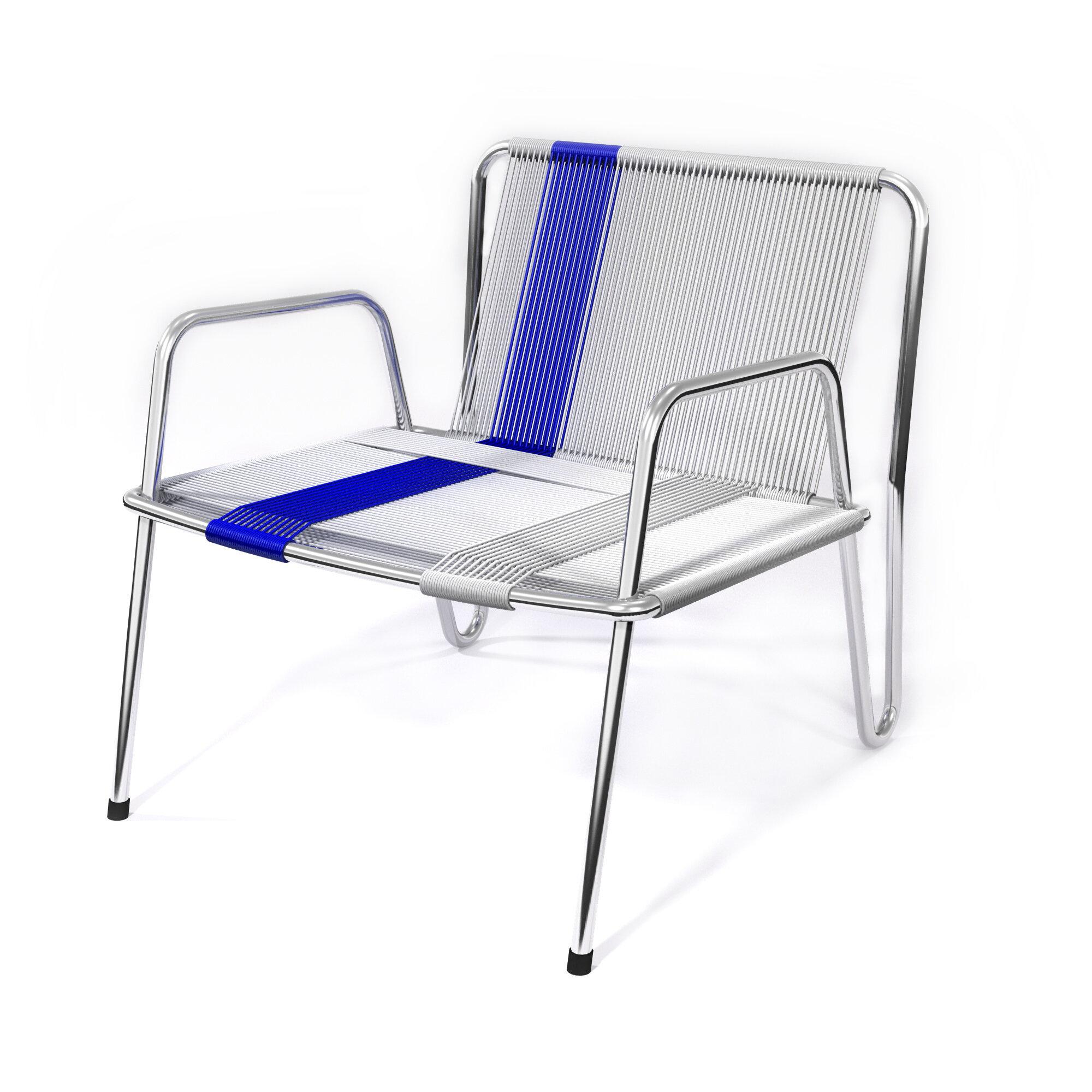 sleeper new minimalist set pvc of best loveseat design furniture patio simple fortable under