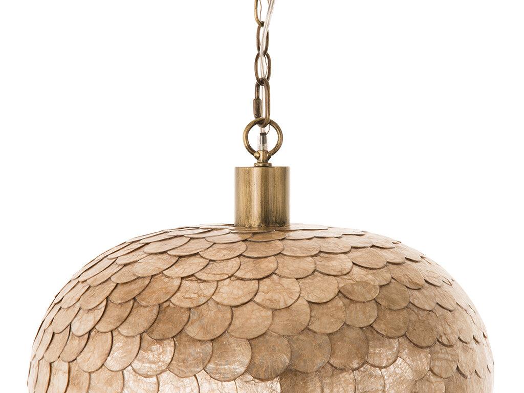 Bloomsbury Market Alaysia 1 Light Single Globe Pendant Wayfair