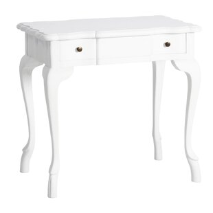 Waterford Console Table By Lily Manor
