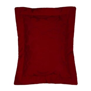 Tammara Breakfast Pillow