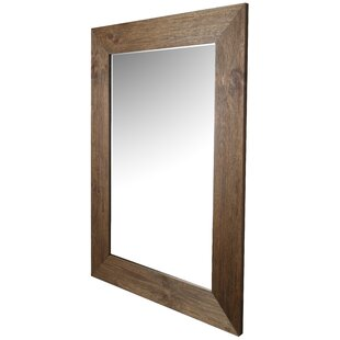 wood mirror frame. Save To Idea Board Wood Mirror Frame