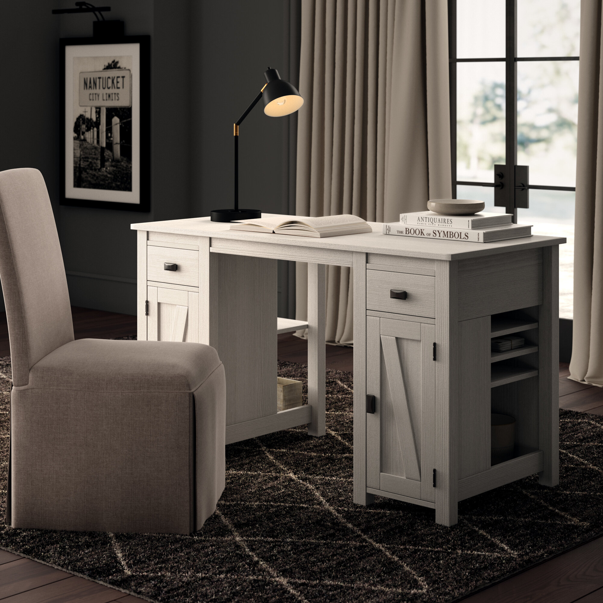 Wayfair Storage Craft Sewing Tables You Ll Love In 2021