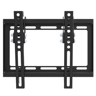 Wall Mount for 1347 Screens