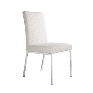Pickering Dining Chair (Set of 2) by Rosdorf Park