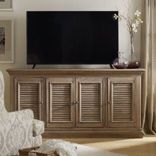 Regatta TV Stand for TVs up to 70