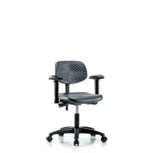 Maribel Task Chair