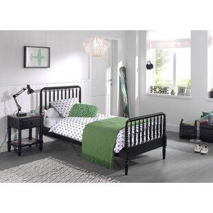 Review Allen 2 Piece Bedroom Set