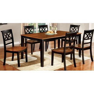 Paulette Dining Table
