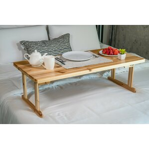 Hodge Coffee Table by Eber..