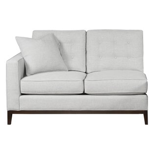 Rona Left Hand Facing Loveseat