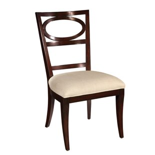 Ellianna Dining Chair