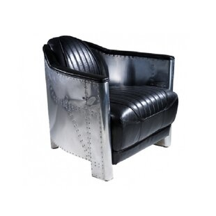 Vivienne Upholstered Dining Chair by 17 S..