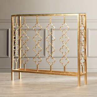 Botolph Console Table