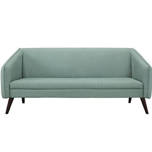 Slide Loveseat by Modway