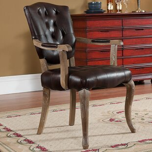 Darby Home Co Augusta Armchair