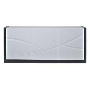Sideboard Elypse von Urban Designs