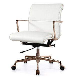 top grain leather office chairs rustic leather italian leather office chair top grain desk wayfair