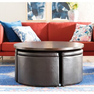 Ottoman Coffee Table Fresh In Photo of Impressive