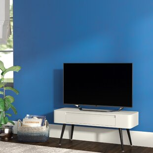 Dorinda TV Stand for TVs up to 50