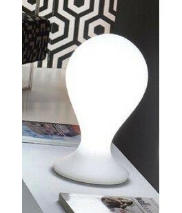 Ona 18.5 Table Lamp