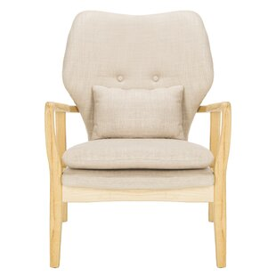 Templeton Armchair by Union Rustic