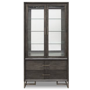 Diehl China Cabinet by 17 Stories