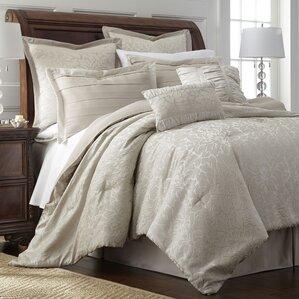 catskill 8 piece comforter set