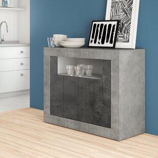 Mavis Sideboard By Zipcode Design