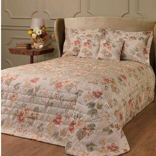 Togas Mirabel Bedspread