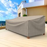 Patio Furniture Covers You\'ll Love in 2019 | Wayfair