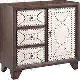 https://secure.img1-fg.wfcdn.com/im/31304421/resize-h160-w160%5Ecompr-r70/3273/32735684/gustavson-1-door-accent-cabinet.jpg