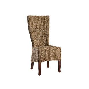 Madura Dining Chair (Set of 2) by Furnitu..